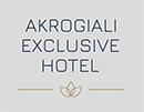 Akrogiali Exclusive Hotel Halkidiki